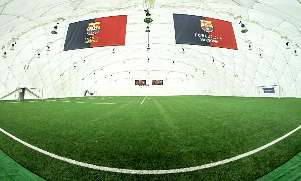 Escola-Varsovia-szkolka-FC-Barcelona-w-Warszawie